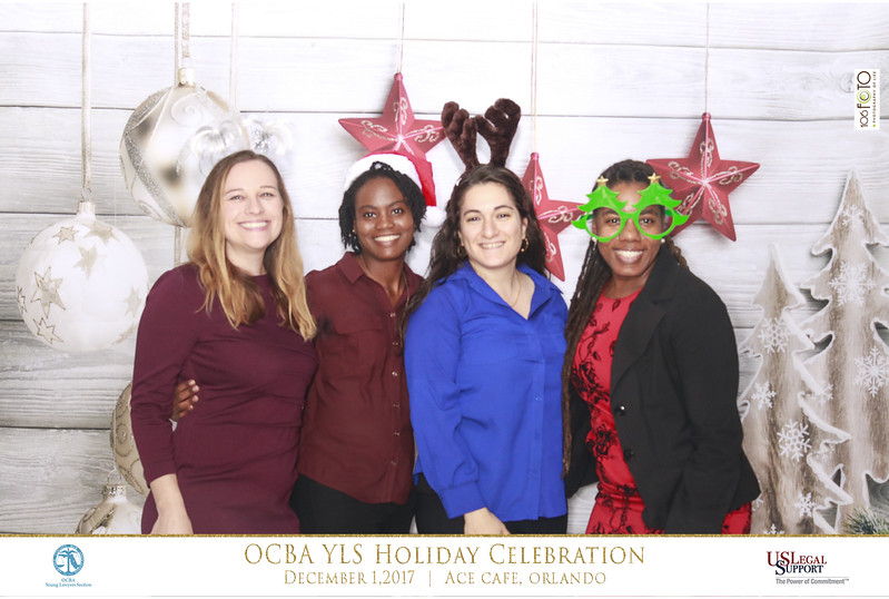 2017 OCBA YLS HOLIDAY PARTY-086.jpg
