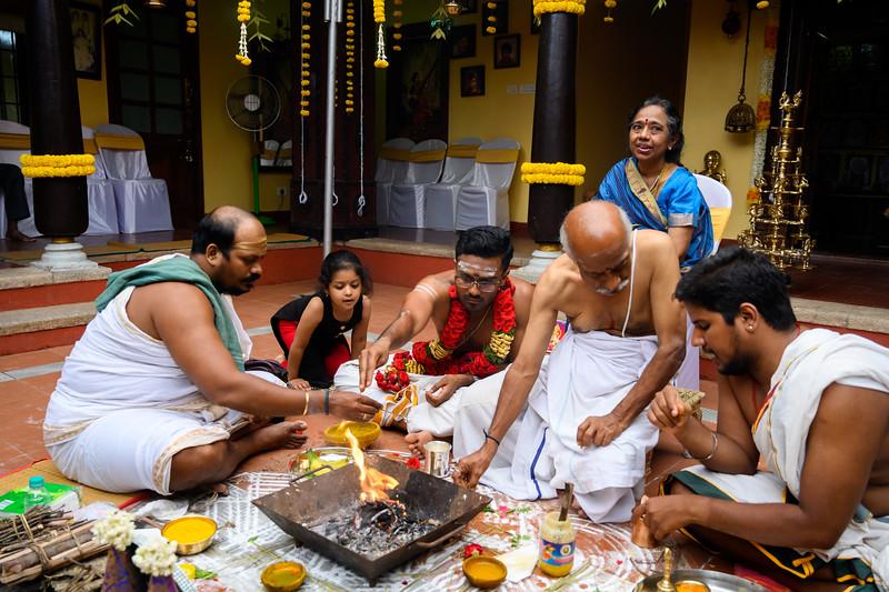 2019-12-Ganesh+Supriya-4571.jpg