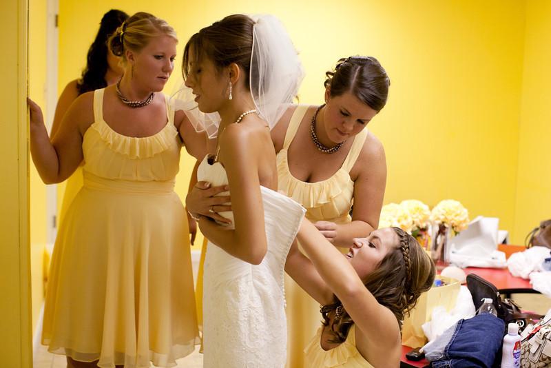 20100716_Wedding_0156.jpg