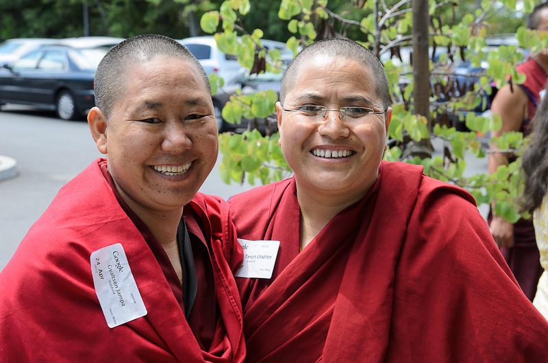 20120424-CCARE monks Google-3562.jpg
