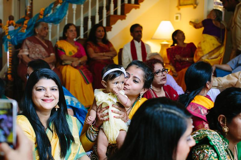 Le Cape Weddings_Preya + Aditya-220.JPG