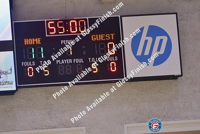 Friday Evening - Main Court - Lane 5-6_ 16-17 vs Sets 11-20