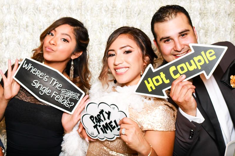A Sweet Memory, Wedding in Fullerton, CA-53.jpg