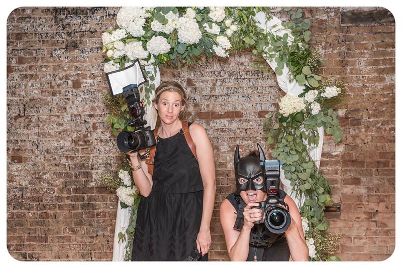 Laren&Bob-Wedding-Photobooth-82.jpg
