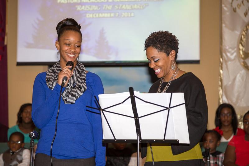 DSR_20141207CLCC Christmas Program155.jpg