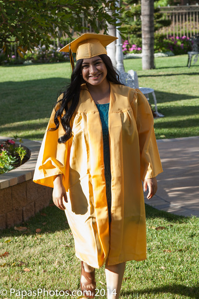 sophies grad picts-117.jpg