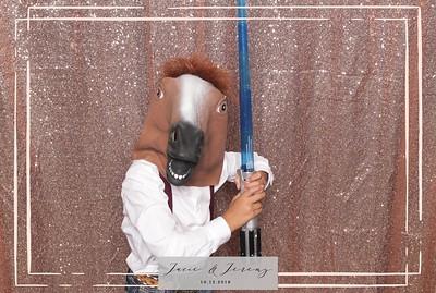 101219 - Jacie + Jeremy