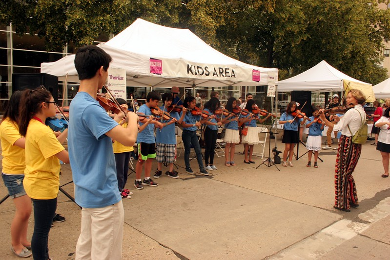 concerts on the square MMM 2015 047.JPG