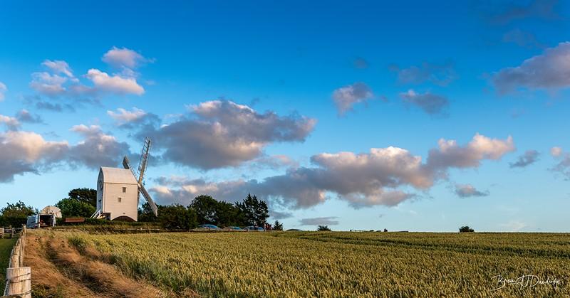 South Downs Way-9024.jpg