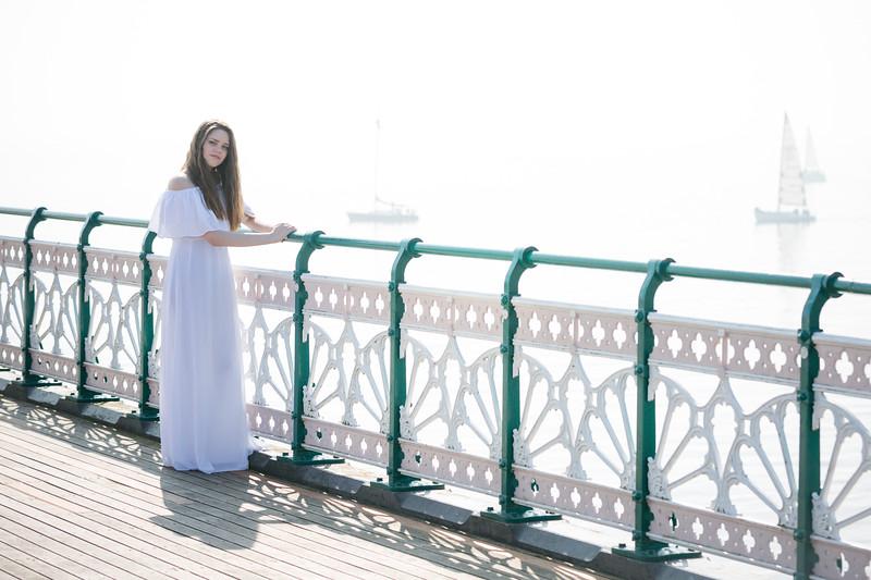 Penarth pier -3.jpg