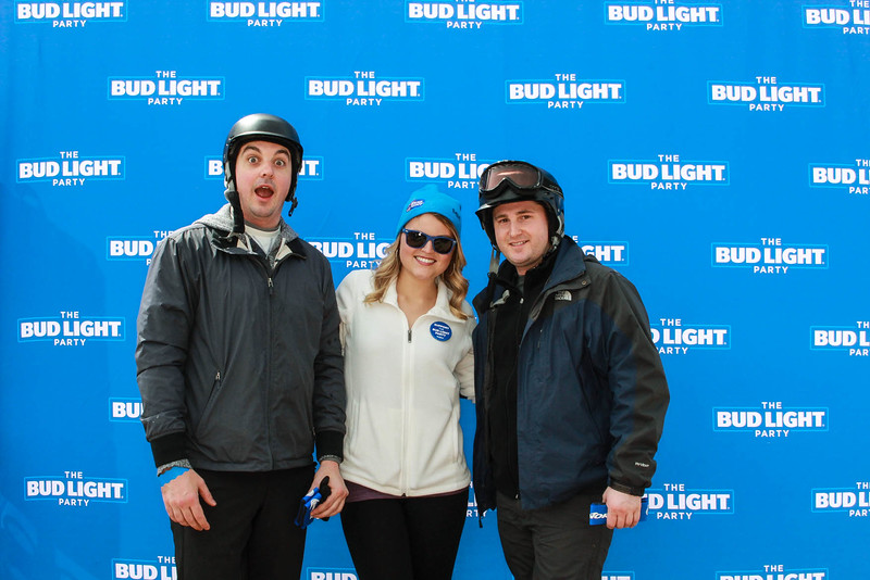 Spring Back To Vail with BudLight-9.jpg