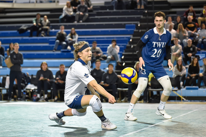 12.31.2019 - 5387 - Lewis University Flyers vs. Trinity Western Spartans.jpg