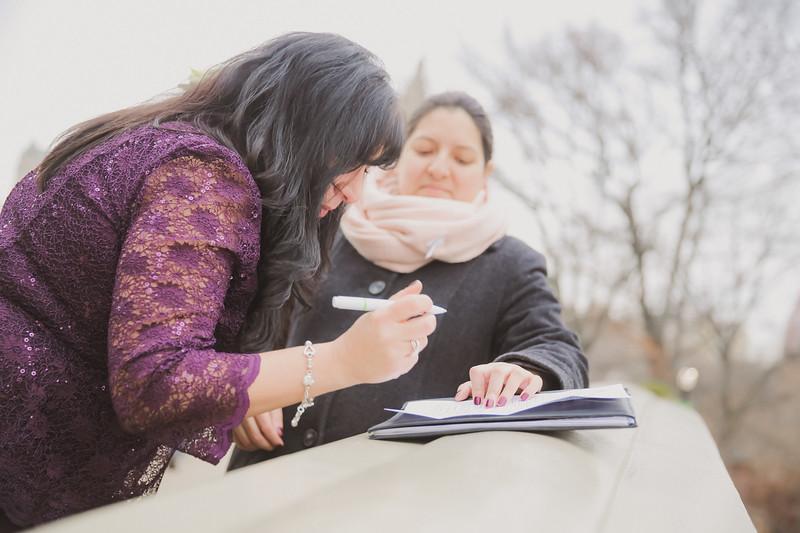 Central Park Wedding - Diane & Michael-49.jpg