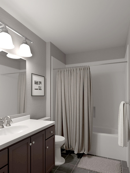 velux-gallery-bathroom-142.jpg