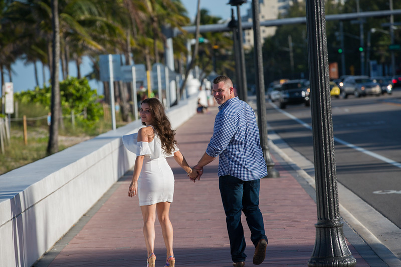 Fort Lauderdale Engagement, Mitchell and Yeni-165.jpg