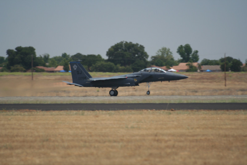 Airshow - 16.jpg