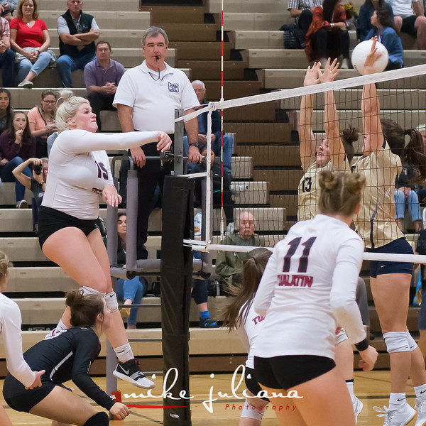 20181018-Tualatin Volleyball vs Canby-0644.jpg