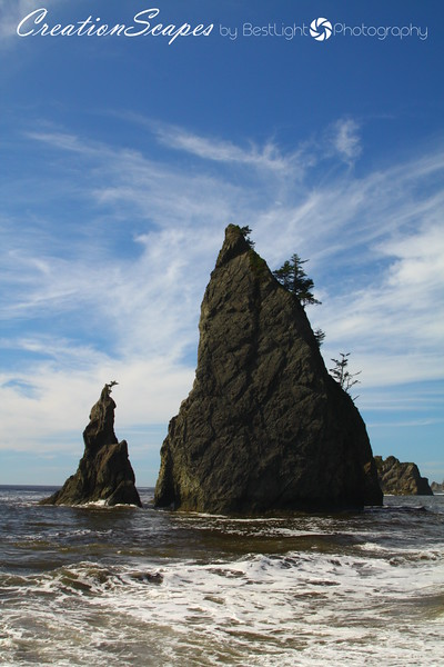 Rialto Beach 