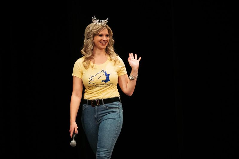 20191027_Miss ISU Pageant-5903.jpg