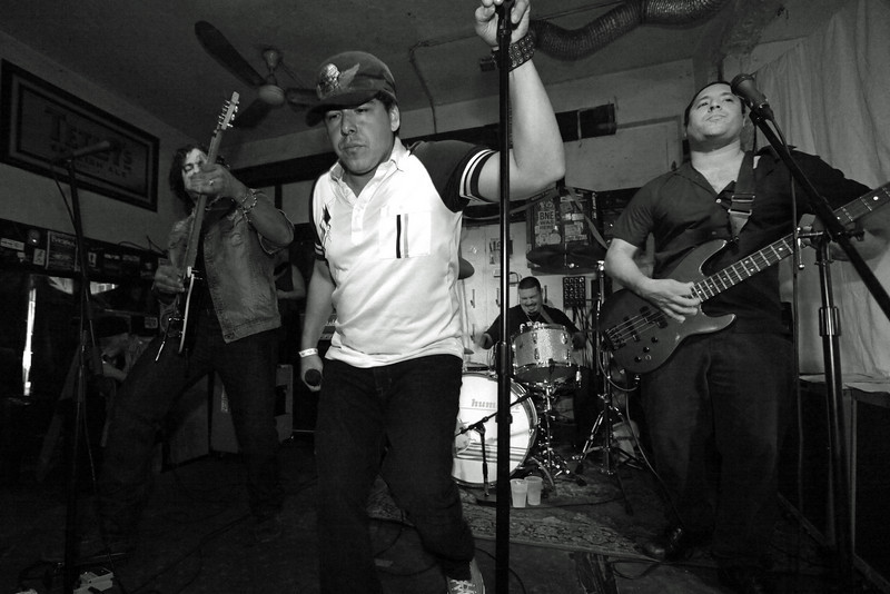 G2 Hialeah Fest 2010 (220).JPG