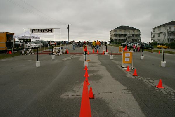 2008 EI Triathlon    Oct 18
