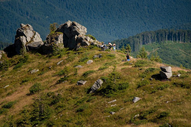 Muntele Mic (70).jpg