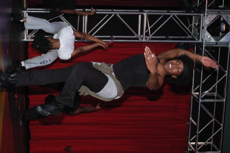 dancer 7.JPG
