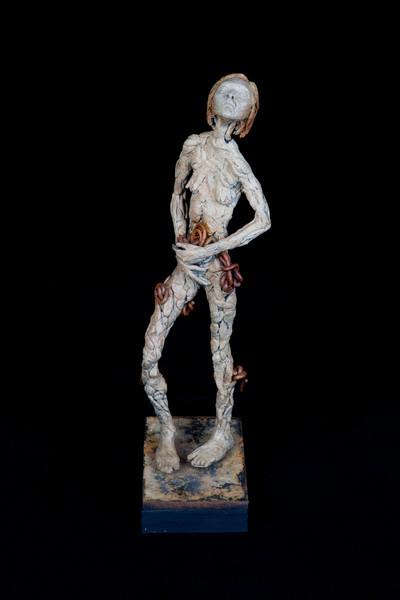 PeterRatto Sculptures-169.jpg