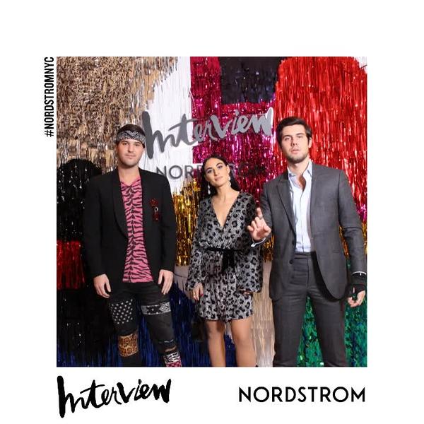 102919_Nordstrom_2019-10-29_19-14-03.mp4