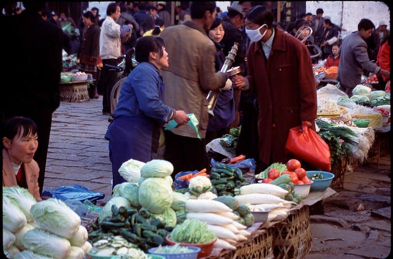 Tibet_Shanghai1_063.jpg