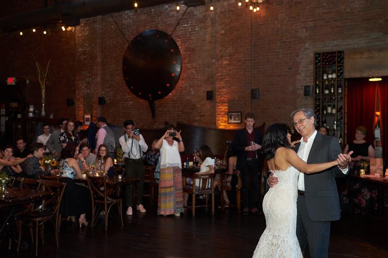 James_Celine Wedding 1109.jpg