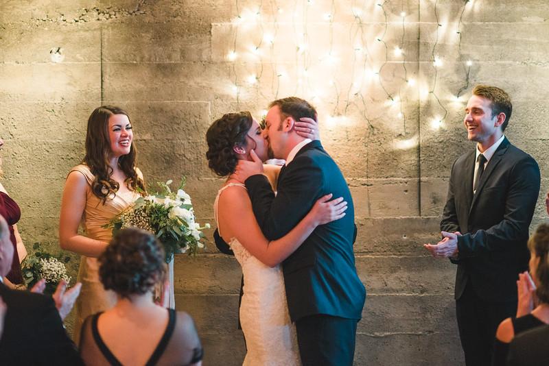 Wedding-1405.jpg