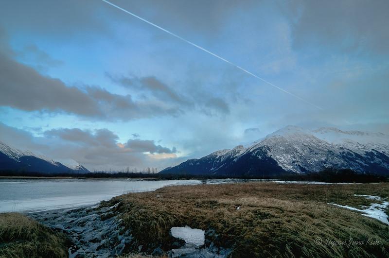 USA-Alaska-Alyeska-winter-2.jpg