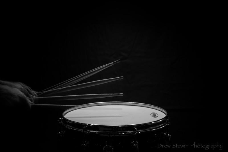 2019.08.07 D750 drum1_17.jpg