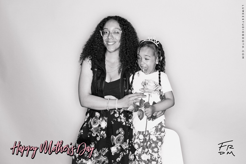Freedom - Mother's Day-207.jpg