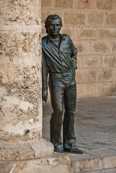 2011-04-03_Havana-Workshop_7741.jpg