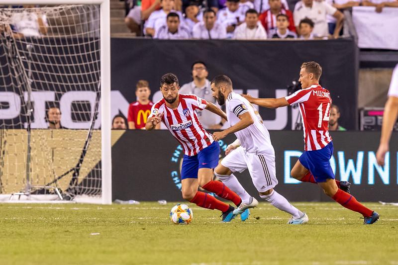 Soccer Atletico vs. Real Madrid 3168.jpg