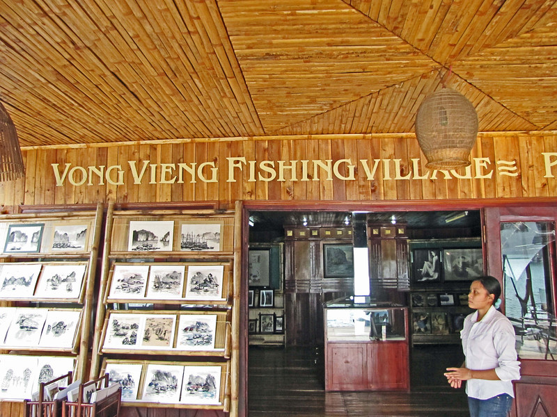41-Vong Vieng stores