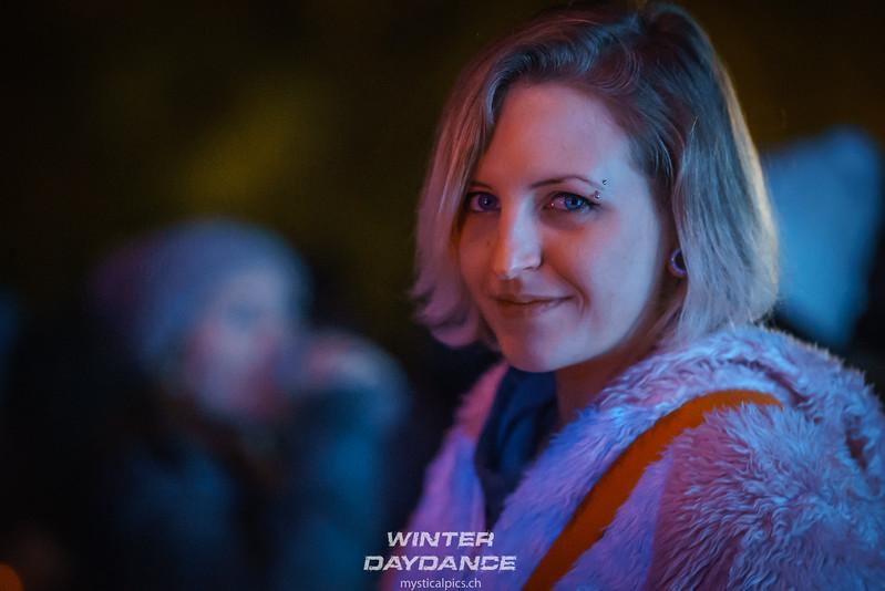 Winterdaydance2018_284.jpg