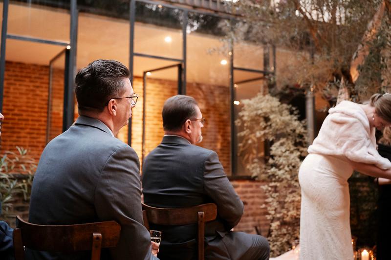 Awardweddings.fr_pre-wedding__Alyssa  and Ben_0755.jpg
