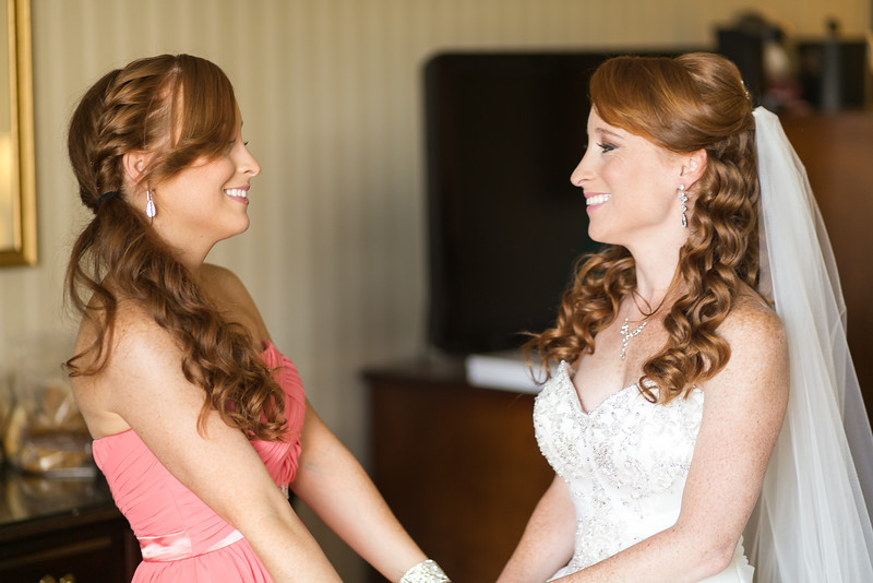wedding day-149.jpg