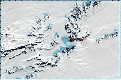 base-camp-2km-scale