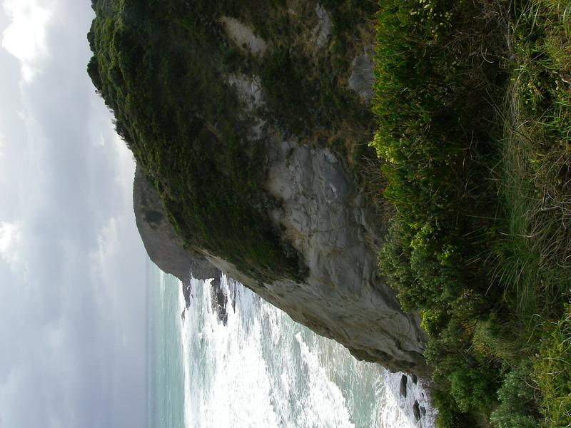 Great Ocean Road 166.JPG