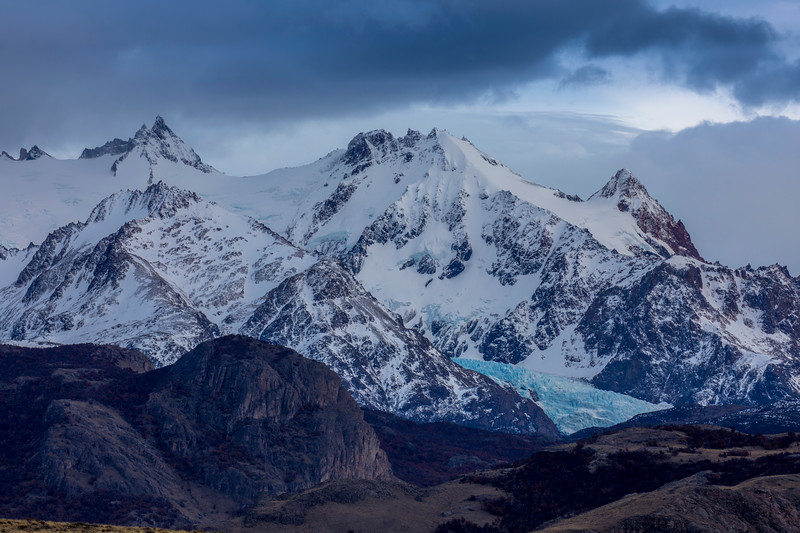 El Chalten from River Canyon-1.jpg