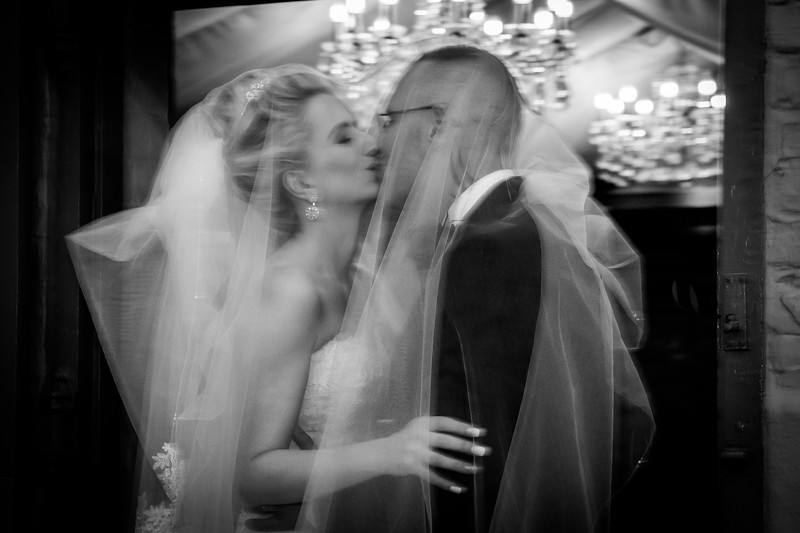 Michelle & Jamie Wedding Day 17 November 2018 Bridal Prep at Windfalls Hotel and Wedding at Pangdean Barn Sussex Photography by Sophie Ward