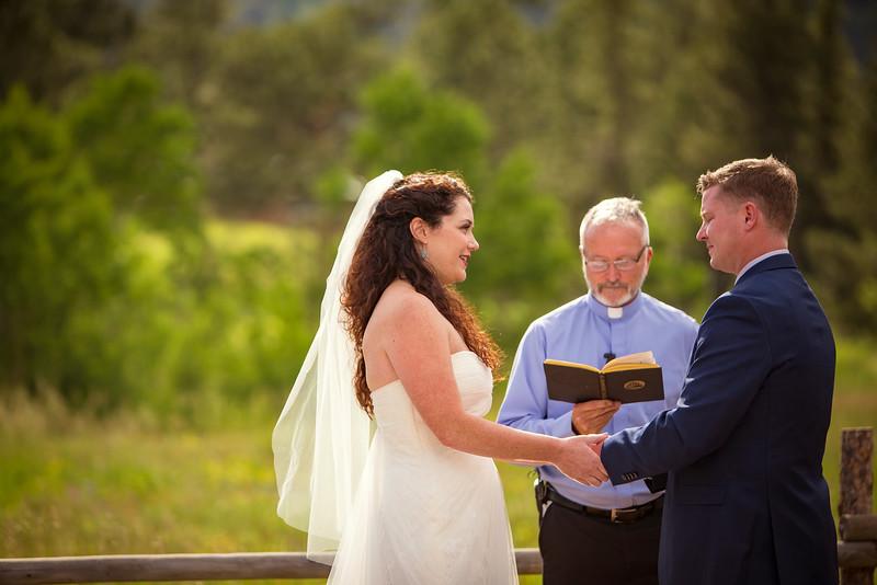 kenny + stephanie_estes park wedding_0261