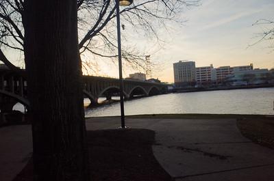 April 2015