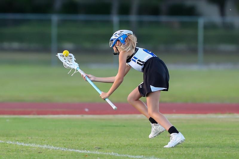3.28.19 CSN JV Girls Lacrosse vs BCHS-31.jpg