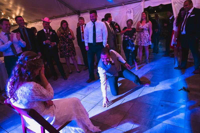 Emily + Rob Wedding 0871.jpg