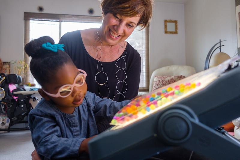 Junior Blind Annual Report - BBF - Lorraine-29.jpg